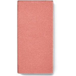 Mary Kay shy blush mineral cheek color  NEW🔥